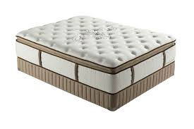 stearns and foster king mattress. Stearns And Foster King Mattress T
