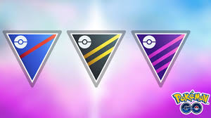 Pokémon GO Battle League Season 7 Schedule and Rewards Revealed