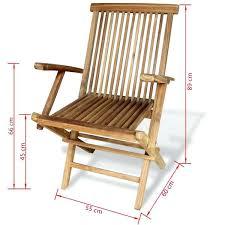 teak garden chairs set of 2 outdoor furniture melbourne