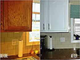 laminate kitchen cabinet cleaner lovely kitchen cabinet kitchen paint painting laminate cabinets best