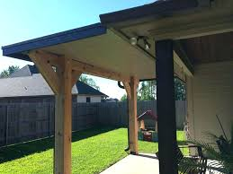 Patio cover plans Aluminum Wooden Covered Patio Wood Patio Cover Patio Center Wood Posts Patio Covers Wood Patio Covers Plans Birchwoodccnet Wooden Covered Patio Wood Patio Cover Patio Center Wood Posts Patio