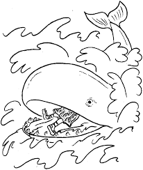 Small Picture Sheets Free Bible Coloring Pages To Print 19 For Your Free