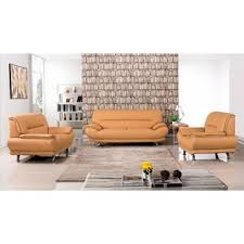 Yellow living room furniture Yellow Couch Quickview Wayfair Yellow Living Room Furniture Wayfair
