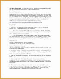 Resume Keywords List Realistic Key Words In Resume Luxury 39 Lovely