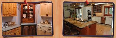 cabinets and countertops mcminnville or amcraft inc 503 472 0318
