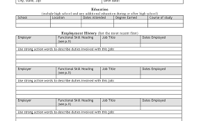 Resume Free Resume Maker And Print Inviting Resume Styles