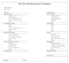Real Estate Profit And Loss Template Rental Property Proforma Template Excel Profit Loss Excel Template