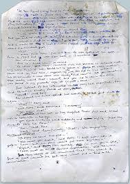 nicolas flamel harry potter wiki fandom powered by wikia early page of philosopher s stone by j k rowling acirc134145 writing