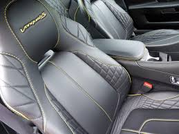 aston martin vanquish back seat. aston martin lagonda preowned u0026 used martins car details vanquish s coupe na66xah back seat