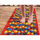 Массажей коврик для ребенка