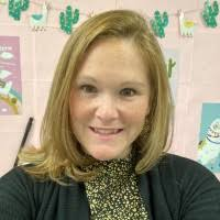 "4 ""Amy Lare"" profiles | LinkedIn"