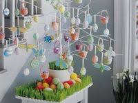 Easter <b>decor and gift</b> ideas: лучшие изображения (113) в 2019 г.