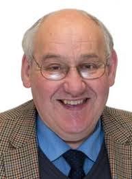Councillor details - Mr Jeff Dale