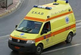 Αποτέλεσμα εικόνας για αιτήσεις για τα ΙΕΚ ΕΚΑΒ διασωστης πληρωμα ασθενοφορου