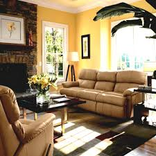 Ways To Decorate Living Room Ways To Decorate Living Room Dgmagnetscom