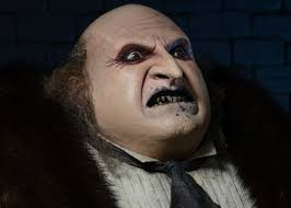 who played the penguin in batman. Delighful Who Letu0027s Start With The Villain Of Film Oswald U201cPenguinu201d Cobblepot Played  By Danny Devito This Character Is Portrayed At Such A Cartoonish And Disgusting  To Who Played The Penguin In Batman 0