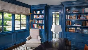 home library lighting. Fine Lighting Layer Lighting Intended Home Library Lighting R