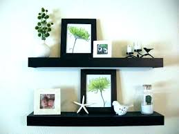 wall mounted bookshelves ikea wall bookshelves mounted bookshelf shelving hanging ikea billy bookshelf wall mount