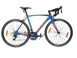 Buy Firefox <b>Tarmak</b> Cycle Online | Best Price, Deals and Reviews ...
