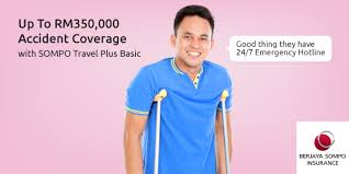 best travel insurance in msia 2020