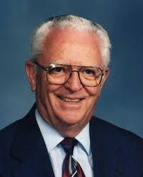 "Marion Kenneth ""Ken"" Vaughn - Obituaries - Amarillo Globe-News - Amarillo,  TX"