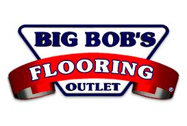 welcome to my big bob s blog