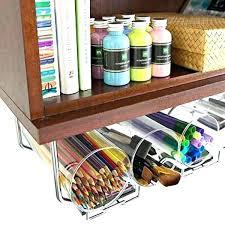 office desk organization ideas. Office Desk Organization Ideas Organizing For Clever Organisation 8