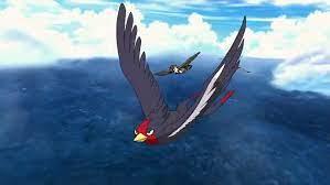 Pokemon Movie 16 Part 01 – Genesect Aur Mewtwo Ek Shaandar Kahani Hindi –  Tamil – Telugu - video Dailymotion