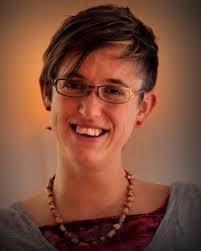 Sabine Neuenschwander - sabine