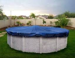 above ground pool covers. Pool Cover Cost Arctic Defender Plus Above Ground Covers Pictures Coverstar O