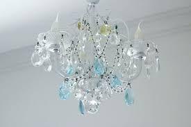 fan chandelier combo chandelier and ceiling fan combo chandelier ceiling fan combo ceiling fan chandelier combo
