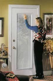 single patio door with built in blinds. Options Single Patio Door With Built In Blinds R