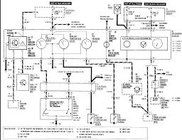 furniture whip electrical wiring diagram wiring diagram libraries furniture whip electrical wiring diagram
