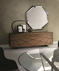 fabulous and functional modern sideboards with a touch of italian