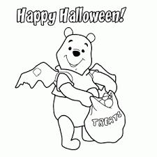Halloween Kleurplaten Kleurplatenpaginanl Boordevol Coole