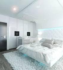 beautiful bedrooms tumblr. White Bedrooms Tumblr Beautiful Bedroom Black And Master U