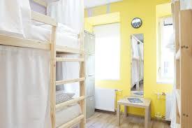 Bravo Hostel Design Hostel Bravo Na Kazanskoy Saint Petersburg Russia
