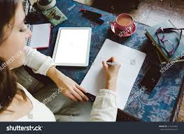 essay on women entrepreneurs women entrepreneurs female entrepreneurs yasmine el baggari arab women entrepreneurship social segalwl silence of the lambs
