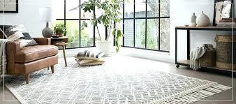 furniture rugs e contemporary urban decor target rug world hom pads near me corporate of