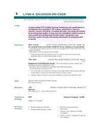 Sample Resume Objective Statements Sample Resume Objective Resume