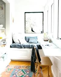 closet office space. Tiny Office Closet Ideas Home About On With Small Space