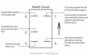 how to wire a light switch 5 wires professional boat navigation