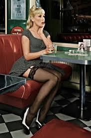 80 best Stockings images on Pinterest