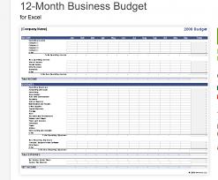 021 Personal Cash Flow Statementte Spreadsheet Forecast