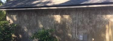 stucco repair jacksonville fl. Beautiful Jacksonville Stucco Repair Jacksonville FL To Jacksonville Fl O