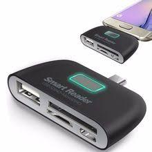 Best value <b>Multifunction Usb Charging</b> Hub – Great deals on ...