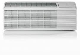 cheap ptac units ptac units deals on line at alibaba com get quotations · ptac air conditioner 7700 7600 btuh 230v