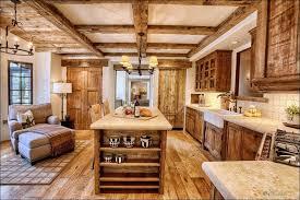 tuscan style area rugs kitchen kitchen style area rugs kitchen style area rugs home decor ideas chef kitchen tuscan style kitchen rugs