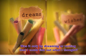 Sad Dream Quotes Best of Dreams Photo Hd With Quote