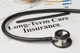 Long Term Care Insurance Quotes Inspiration Weighing The Costs And Need For Longterm Care Insurance Part 48 WTOP